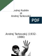 Andrej Rublev1