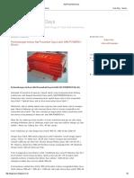 Penambah Daya full.pdf