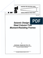 SEISMIC-Steel_Column_Tree_Mom_Resisting_Frames.pdf