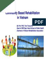 Community-Based-Rehabilitation-in-vietnam.pdf
