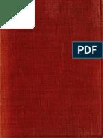 appliedstrictcou00kits.pdf