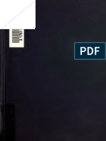 artofcounterpoin00kitsuoft.pdf