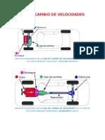 TA 7 - Caja de Cambio de Velocidades 201620.docx
