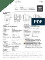 8550-3-manual.pdf