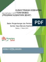 PAPARAN-NUSANTARA-SEHAT-PPSDM-PADANG-17-MARET-2015.pdf