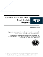 SEISMIC-Provision_for_Structural_Steel_Buildings-Suppl-2.pdf