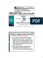 Chapter6b.pdf