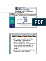 Chapter2a.pdf