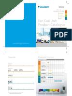 PCXF14 (2014-05) low res