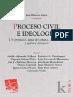 Proceso Civil e Ideología.pdf
