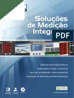 Catalogo_MEDIDORES de Energia