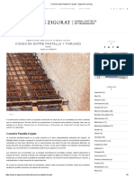 Conexión entre Pantalla y Forjado - Zigurat E-Learning.pdf