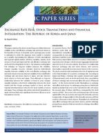 kei_aps_mitra_final_print.pdf