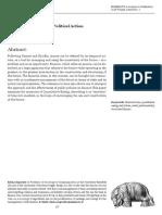 Temporal_Markets_Money_the_Future_and_Po.pdf