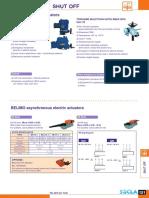 Rotork+Electric+Actuators_p_121