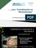 Galvánico.pdf