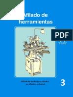 Vol3 Afilado de Herramienta