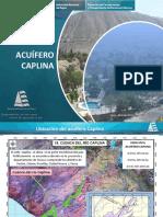 10 Acuifero Caplina Tacna