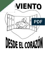 00 Adviento Desde El Corazon (1)