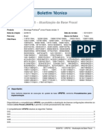 FIS - UPDFIS - Atualizacao Da Base Fiscal - p11