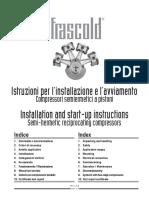 FTEC32_05_IE