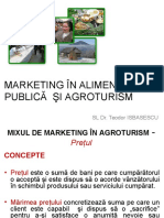 Marketing curs nr 4