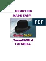 turbo cash tutorial.pdf