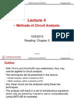 Lec4 Analysis