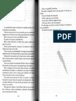 Antonio Di benedeto Encuentro.pdf