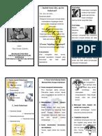leaflet-halusinasi-.doc