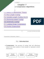 slide7_short.pdf