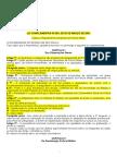 LC 893-01 - Regulamento PM-SP