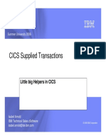 CICS 05-3 supplied Transactions_.pdf