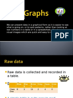 Different_Graphs_-_powerpoint_presentation.ppt