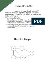 graphs_2