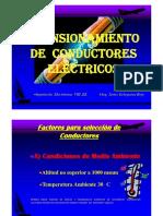 calculo_seccion_conductores