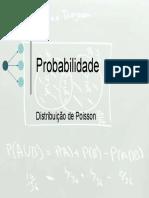 Dist Poisson