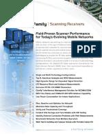 10MRK0_06_SeeGull_EX_Brochure.pdf