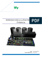 Introducción a la Electrónica de Potencia.pdf