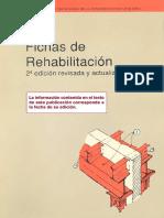 Fichas de rehabilitación_ITeC_1990.pdf