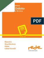 1905 EEVD Rede 0263 ExtratosOnlineVendasDebito(Portugues)