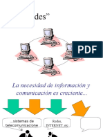 conceptosbasicosdelaredlan-130508083829-phpapp01.ppt