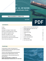 AMSA - IDENTIFICATION OF OIL ON WATER.pdf