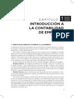 Cap_Muest_Calero_8448156641.pdf