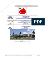 BADAK_NATURAL_GAS_LIQUEFACTION_Industri.docx