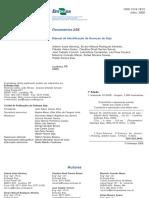 doenças da soja.pdf