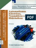 250116907 Automatismos Electricos Neumarticos e Hidraulicos f Jesus Cembranos Nistal