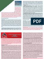 ministrações casas de paz.pdf
