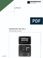 22225625.pdf