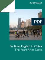 profiling-english-in-china-dg.pdf